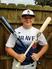 Ayden Achey Baseball Recruiting Profile