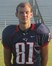 Gregory Nickles Football Recruiting Profile