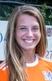 Carmen Gunn Women's Soccer Recruiting Profile
