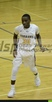Keion Brooks Men's Basketball Recruiting Profile