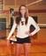 Alexandra Koudelka Women's Volleyball Recruiting Profile