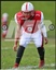 Adrian Davis Football Recruiting Profile