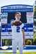 Landon Dotson Football Recruiting Profile