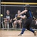Leighton Bond Softball Recruiting Profile