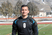 Alejandro Pineda Men's Soccer Recruiting Profile