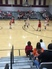 Brieya Laster Women's Basketball Recruiting Profile