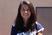 Emily Segura Maze Women's Soccer Recruiting Profile