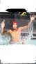 Ronald George Men's Water Polo Recruiting Profile