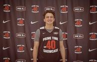 Jesse White's Men's Basketball Recruiting Profile