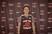 Jesse White Men's Basketball Recruiting Profile