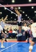 Nico Zambuto Men's Volleyball Recruiting Profile