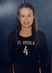 Kerry Healey Women's Volleyball Recruiting Profile