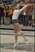 Tylee Fuller Women's Volleyball Recruiting Profile