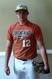 Michael Olenoski Baseball Recruiting Profile