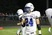 Tyler Murray Football Recruiting Profile