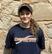 Emily Hafernik Softball Recruiting Profile