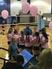 Victoria Strumpfler Women's Volleyball Recruiting Profile