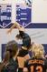 Lindsey Guza Women's Volleyball Recruiting Profile