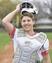 Nicklaus Payne Baseball Recruiting Profile