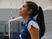 Rhylee Holmes Women's Volleyball Recruiting Profile