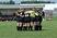 Claire Bright Women's Soccer Recruiting Profile