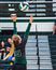 Kylee Humphreys Women's Volleyball Recruiting Profile