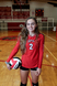 Gemma Palleschi Women's Volleyball Recruiting Profile