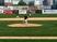 Daniel Smith Baseball Recruiting Profile