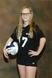 Serenity Gann Women's Volleyball Recruiting Profile
