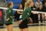 Rylie Bjerklie Women's Volleyball Recruiting Profile