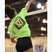 Maryann Martin Women's Volleyball Recruiting Profile