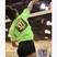 Maryann Martin Women's Volleyball Recruiting Profile