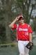 Andruw David Baseball Recruiting Profile