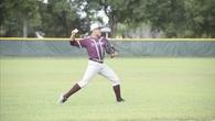 Patrick Mangual's Baseball Recruiting Profile