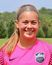 Morgan Wood Women's Soccer Recruiting Profile