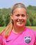 Morgan Wood Women's Soccer Recruiting Profile