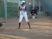 Erika Ortiz Softball Recruiting Profile