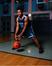 Frantz Blaise Men's Basketball Recruiting Profile