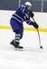 Luke Theisen Men's Ice Hockey Recruiting Profile