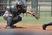 Eden Mallory Baseball Recruiting Profile