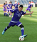Cesar Aponte Men's Soccer Recruiting Profile