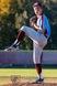 Carson Leighty Baseball Recruiting Profile