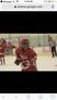 Jack Therrien Men's Ice Hockey Recruiting Profile