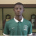 Jean Charles Men's Soccer Recruiting Profile