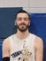 Anthony Darge Men's Basketball Recruiting Profile