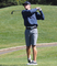 Will Gunn Men's Golf Recruiting Profile