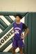 Sean Cardoza Men's Basketball Recruiting Profile
