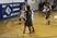 Lydia Longstreth Women's Basketball Recruiting Profile