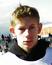 Mason Thueson Football Recruiting Profile