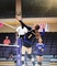 Joanna Smolsky Women's Volleyball Recruiting Profile